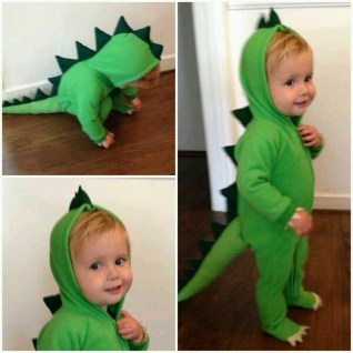 Cute baby animal costumes (85)