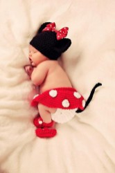 Cute baby animal costumes (88)