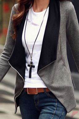 Women cardigan outfit (104)