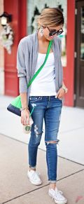Women cardigan outfit (108)