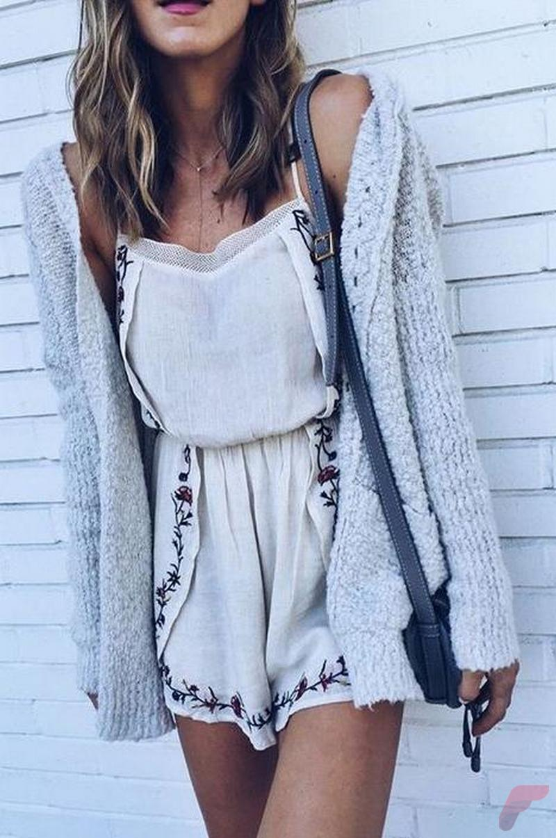 Women cardigan outfit (20)