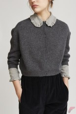 Women cardigan outfit (23)