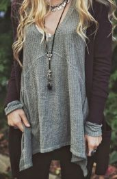 Women cardigan outfit (25)