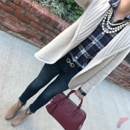Women cardigan outfit (26)