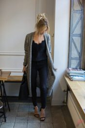 Women cardigan outfit (30)