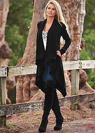 Women cardigan outfit (33)