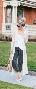 Women cardigan outfit (36)