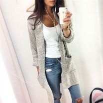 Women cardigan outfit (41)