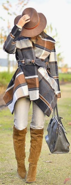 Women cardigan outfit (46)