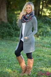 Women cardigan outfit (48)