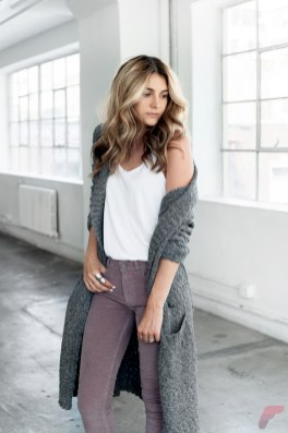 Women cardigan outfit (51)