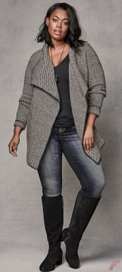 Women cardigan outfit (53)