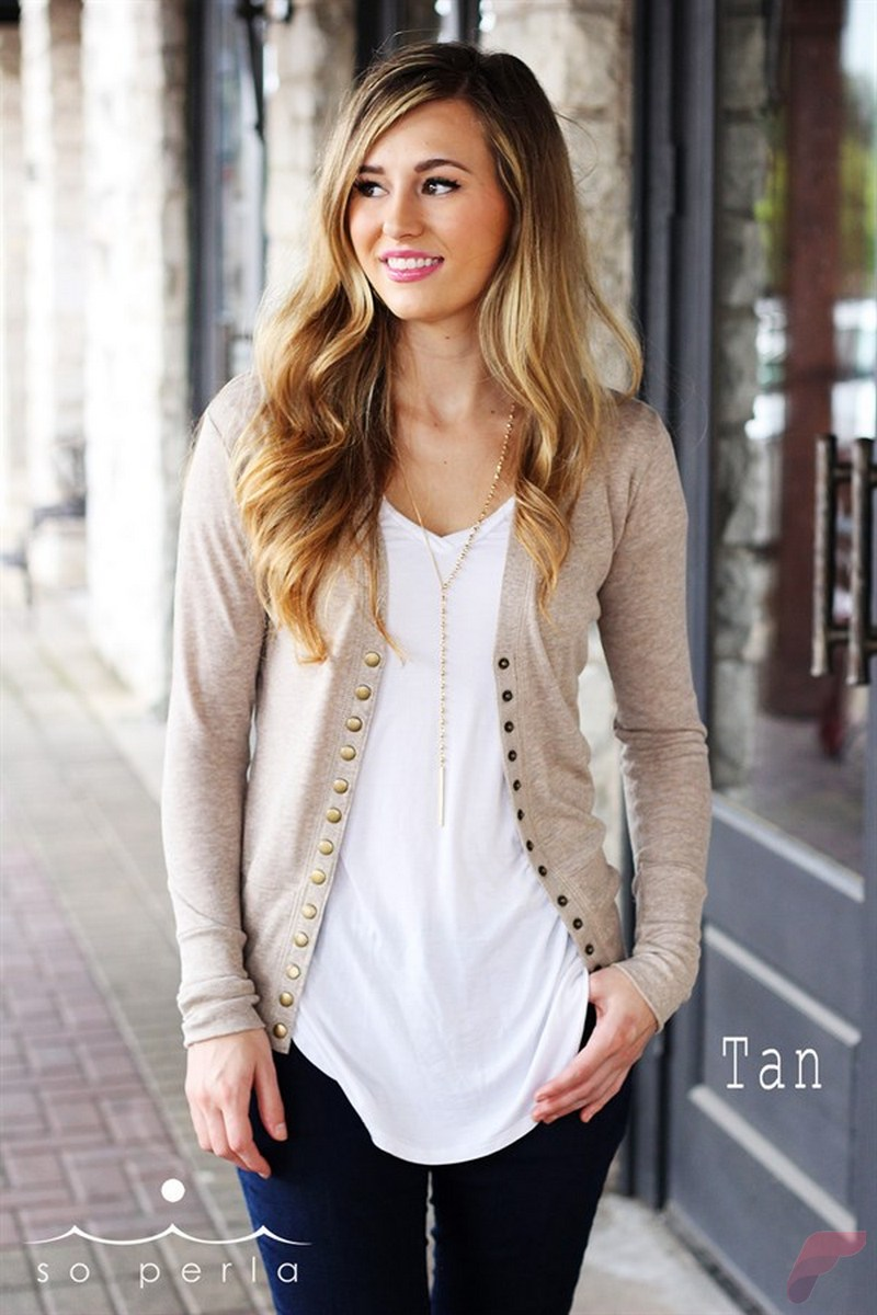 Women cardigan outfit (55)