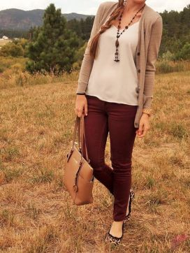 Women cardigan outfit (61)