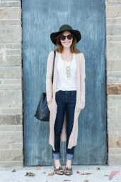 Women cardigan outfit (73)