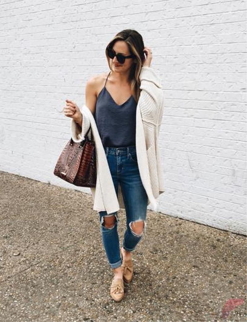 Women cardigan outfit (77)