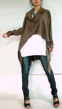 Women cardigan outfit (90)