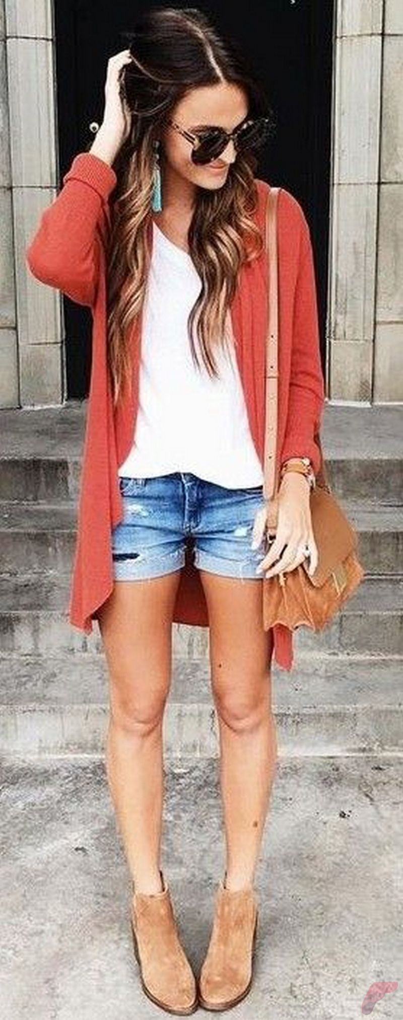 Women cardigan outfit (91)
