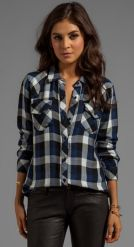 Ways to wear flanel for women (94)