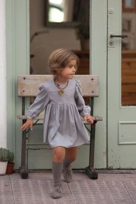 Cutest baby girl clothes outfit 11