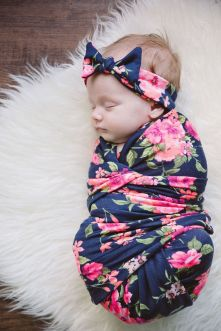 Cutest baby girl clothes outfit 56