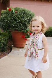 Cutest baby girl clothes outfit 61