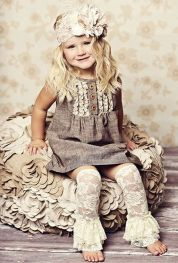 Cutest baby girl clothes outfit 62