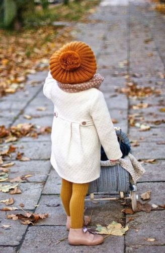 Cutest baby girl clothes outfit 64