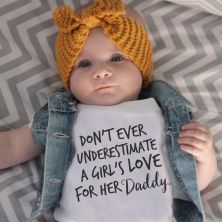 Cutest baby girl clothes outfit 81