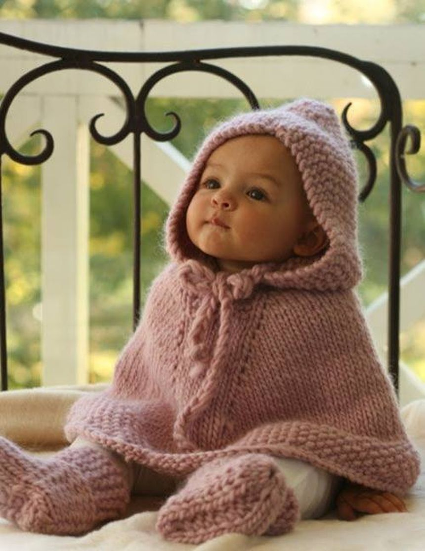 Cutest baby girl clothes outfit 9