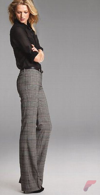 Dress pants for work business professional 33