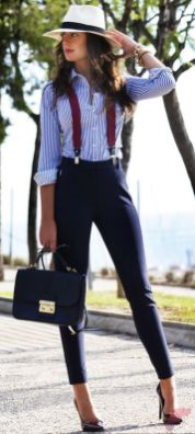 Dress pants for work business professional 52