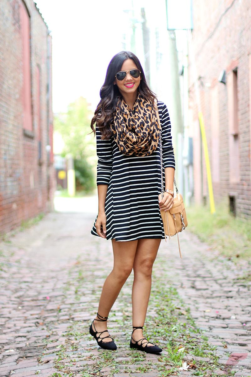 Flat lace up shoes trend 56
