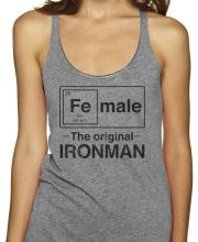 Funny tees tank top lol 25
