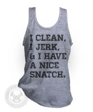Funny tees tank top lol 45