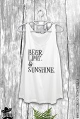 Funny tees tank top lol 58