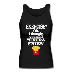Funny tees tank top lol 67