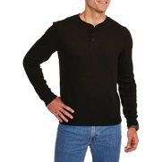 Henleys shirt for men 14