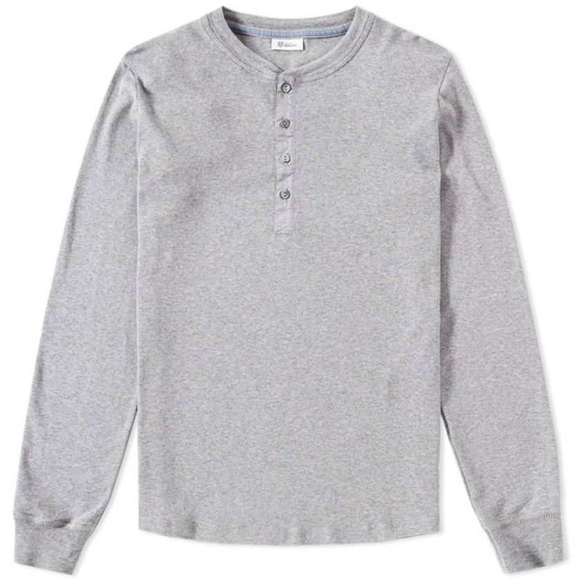 Henleys shirt for men 20