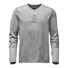 Henleys shirt for men 21