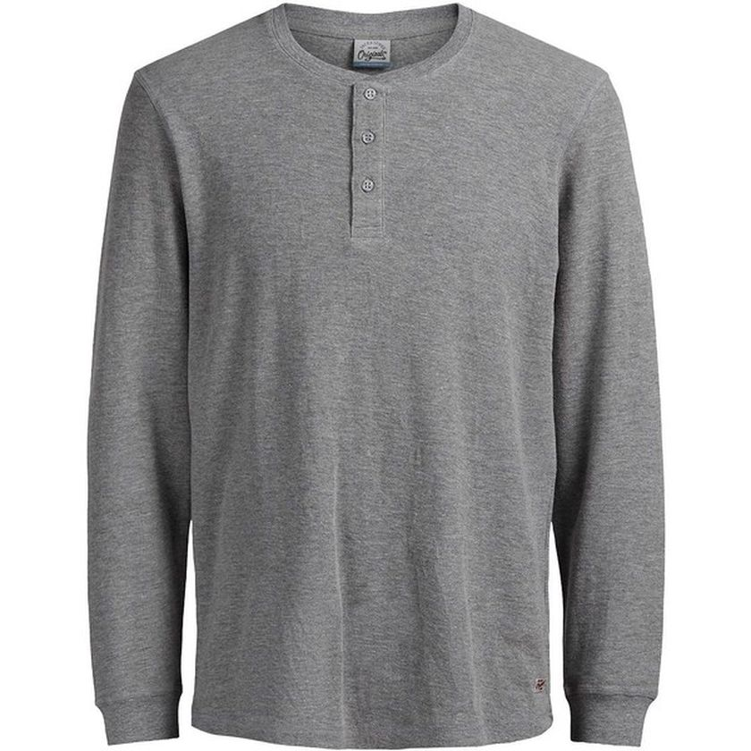 Henleys shirt for men 22