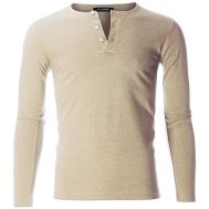 Henleys shirt for men 24