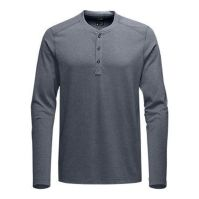 Henleys shirt for men 28