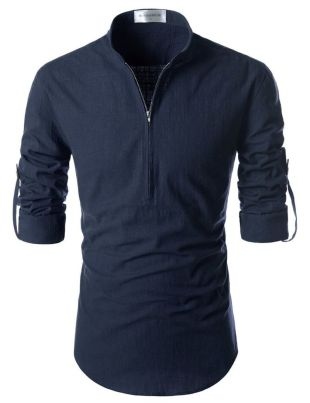 Henleys shirt for men 29
