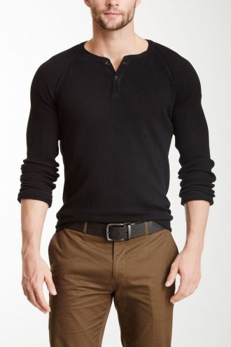 Henleys shirt for men 38