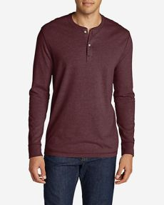 Henleys shirt for men 46