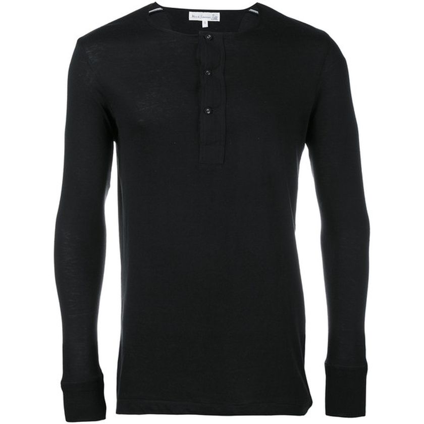 Henleys shirt for men 49