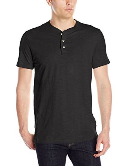 Henleys shirt for men 52