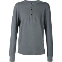 Henleys shirt for men 54