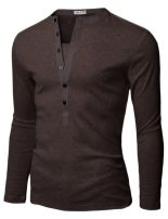 Henleys shirt for men 63